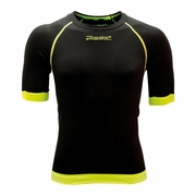 Zoot Sports Ultra 2.0 CRx Short Sleeve Compression Top - Men's