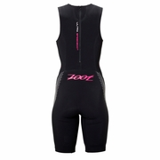 Zoot Sports Ultra 2.0 SpeedZoot Swimskin - Women's