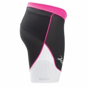 Zoot Sports Ultra 6 Inch Triathlon Short - Women's