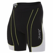 "Zoot Sports Ultra 9"" Triathlon Short - Men's"