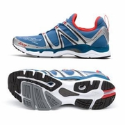 Zoot Sports Ultra Kalani Running Shoe - Men's