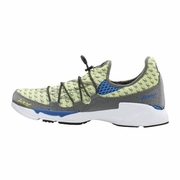 Zoot Sports Ultra Race 3.0 Running Shoe - Men's - D Width