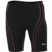 "Zoot Sports Performance 8"" Triathlon Short - Women's"