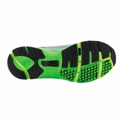 Zoot Sports Ultra Tempo 5.0 Triathlon Running Shoe - Men's - D Width