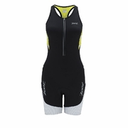 Zoot Sports Ultra Triathlon Suit - Women's