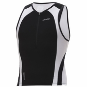 Zoot Sports Ultra Triathlon Tank - Men's