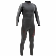 Zoot Sports Z Force 1.0 Triathlon Wetsuit - Men's