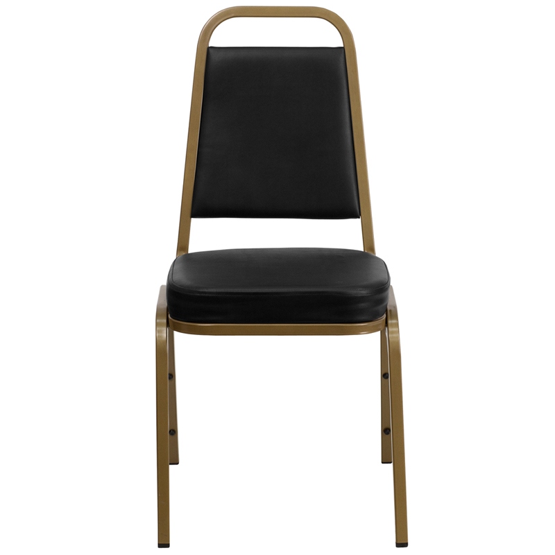 36 High Bar Stools Images Homelegance Ohana Counter  : hercules series trapezoidal back stacking banquet chair with black vinyl and 2 5 thick seat gold frame fd bhf 1 allgold bk gg 10 from zenlaser.co size 800 x 800 jpeg 85kB