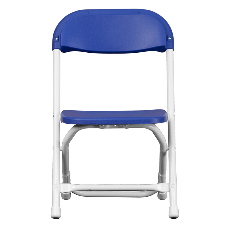 Kids Blue Plastic Folding Chair [Y-KID-BL-GG]  sc 1 st  BestChiavariChairs.com & Kids Blue Plastic Folding Chair Y-KID-BL-GG islam-shia.org