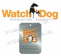 1 Year - Ruckus Wireless End User WatchDog Support for ZoneDirector 1205