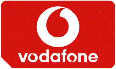 1mb per month monthly for 12 months sim data plan vodafone usa