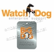 3 Year - Ruckus Wireless End User WatchDog Support for UNLEASHED Access Points