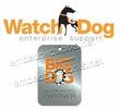 5 Year - Ruckus Wireless End User WatchDog Support for UNLEASHED Access Points