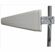 700-2800 MHz / LTE 700Mhz=8dBi  GSM/CDMA 800-950Mhz=9dBi  1700-2800=10dBi gain enclosed-Yagi LTE/cell/Wifi Antenna