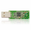 802.11b/g USB PCB Module<br> Up to 54bps / Ralink RT2571W