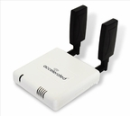 Accelerated 6300-CX-02 4G LTE CAT 4 w/ 3G Fallback Router: Indoor Multi-Carrier Certified