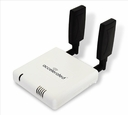 Accelerated 6300-CX-02 4G LTE Cat 4 w/ 3G Fallback  Multiple Carriers Certified