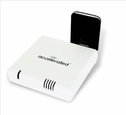 Accelerated 6300-LX 4G LTE Cat 4 w/ 3G Fallback  Multiple Carriers Certified