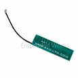 825-950/1800-2100 MHz / Unity gain Embedded PCB-type w/15 cm cable cellular Antenna