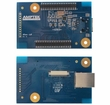 Amptek iCon-LE_Expansion_Board