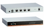 Axiomtek NA-110 AMD� G-Series G-T24L Network Appliance PC