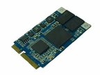 Azurewave  AW-VD920  Video Decoder Module Broadcom BCM70015