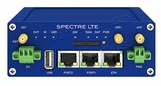 B+B SmartWorx RTLTE-300-AT 4G LTE CAT 4 w/ 3G Fallback Router: Indoor AT+T Certified