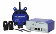 B+B SmartWorx HVAC Monitoring Starter Kit