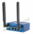 B+B SmartWorx RT3G-350 3G ROUTER with 802.15.4 WIRELESS MESH, 1 ETH, 1 USB, 1 I/O