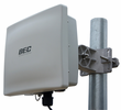 BEC Technologies MX-200A-ODU VERIZON 4G LTE Cat 6 w/ 3G Fallback Weatherproof Verizon Certified
