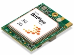 Briowireless BP32G-W-UFL 3G UMTS / HSPA Modem: Embedded Socket  Multi-Carrier GSM Certified (MPN: BP32G-W-UFL)