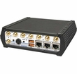 CalAmp FUSION3G-ATT 4G LTE CAT 4 w/ 3G Fallback Router: Indoor AT&T - USA Certified (MPN: 140-9340-000)
