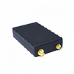 CalAmp LMU-2630-GPRS-EXTERNAL-ANTENNA-BAT 2G GSM / GPRS Tracker: Fleet / Asset with External Antenna Multi-Carrier GSM (MPN: LMU2631G-H000-G1000)