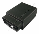 CalAmp LMU-3030-GPRS  OBD2 with Battery  Certified