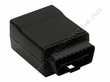 CalAmp LMU-3030-HSPA  Tracker: OBD-II OBD2 with Battery  Certified (MPN: LMU30H400-G1000)