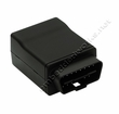 CalAmp LMU-3030-HSPA  Tracker: OBD-II / OBD2 OBD2 with Battery  Certified (MPN: LMU30H400-G1000)