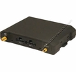 CalAmp LMU-4220-GPRS 2G GSM / GPRS  with External Antenna Multi-Carrier GSM Certified
