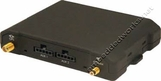 CalAmp LMU-4220-HSPA 3G UMTS / HSPA with External Antenna Multi-Carrier GSM Certified