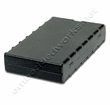 CalAmp LMU-720-GPRS-INTERNAL-ANTENNA 2G GSM / GPRS Tracker: Fleet / Asset with Internal Antenna Multi-Carrier GSM (MPN: LMU07G300-G1000)