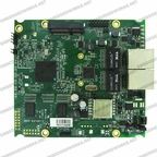 Compex WPJ344HV / Wireless AP Board - 1 Mini PCIe Slot / Network AP Board (Qualcom)