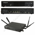 Cradlepoint AER2100LPE-GN 4G LTE Cat 4 w/ 3G Fallback with WiFi Multiple Carriers Certified
