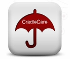 Cradlepoint CradleCare Support (incl. 24x7 Tech Support & Extd.Hardware Warranty) Agreement,  3-yr