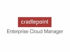 Cradlepoint Enterprise Cloud Manager, SaaS license for 3 year