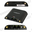 Cradlepoint IBR600LPE-VZ 4G LTE CAT 4 w/ 3G Fallback Router: Indoor with Cellular Failover with WiFi Verizon Certified