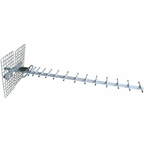 Embedded Works EWGSM24 Outdoor Yagi (uni-directional) Multi-band Cellular 24 dBi
