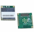 Embedded Works EW6380AC / 802.11a/b/g/n/ac DUAL-BAND 1x1 / Connectorized Embedded Module