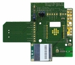 Embedded Works EW6380AC-DEV / 802.11a/b/g/n/ac DUAL-BAND 1x1 / SDIO Card