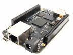 Embest BeagleBone-Black-Rev.C ARM Cortex-A8 SBC