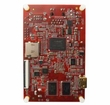Embest MarS Board Freescale i.MX6 ARM Cortex A9 Dual Core Processor 1GHz