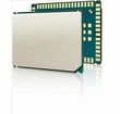 Gemalto (Cinterion) BGS2-W 2G GSM / GPRS Module: LGA Surface Mount, Multi-Carrier GSM Certified (MPN: L30960-N2210-A400)